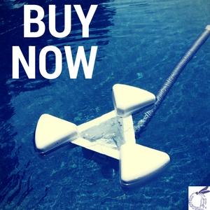buy-now-dragonfly-floating-pool-cleaner.jpg