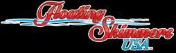 floating-skimmer-site-logo1-sml.jpg