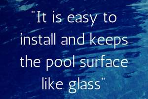 pool-surface-like-glass-1492814815-49.187.149.60.jpg